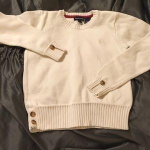 Ralph Lauren Kids Sweater's